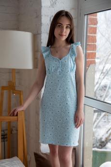 Ночная сорочка Lika Dress